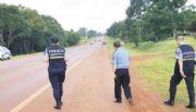 Una Vidente ayudó a resolver un asesinato en Misiones