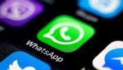 WhatsApp ahora permite enviar mensajes sin conexión a Internet