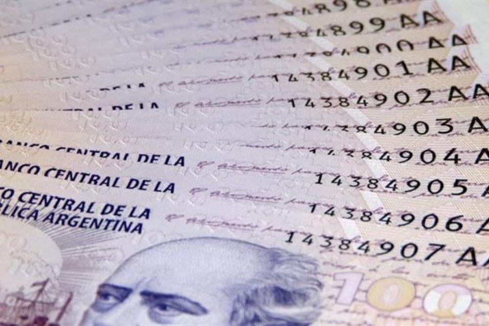 El 60% de los argentinos gana menos de $ 10.000 (se amplía la brecha entre ricos y pobres)