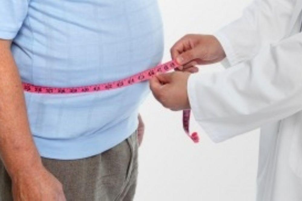 Argentina es el país con más hombres adultos obesos de toda Latinoamérica y el Caribe
