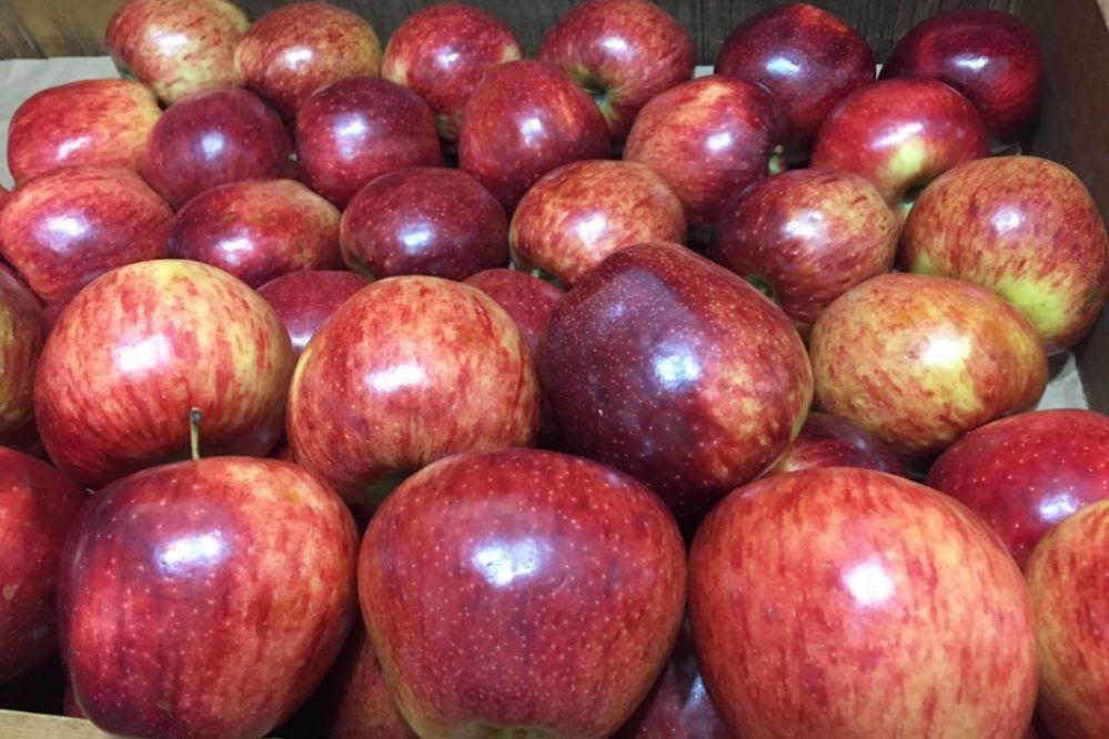 AMANCAY: El gourmet de las frutas y verduras sigue con las ofertas en sus dos direcciones