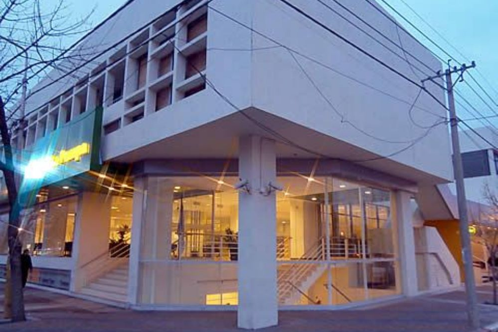 COMPRA DE VIVIENDA: Ya esta a disposicion los créditos del Banco Pampa