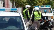 TERROR EN LA PAMPA: Varios casos de intento de secuestro en diferentes localidades