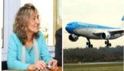 IMPORTANTE: Podrían volver los vuelos a General Pico