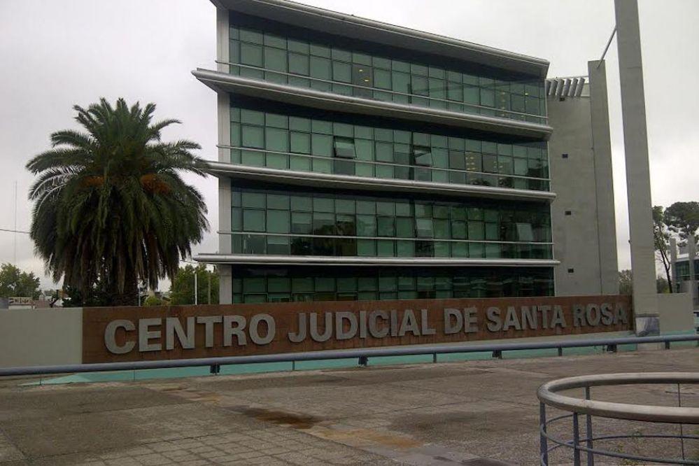 URGENTE: Rechazaron todos los pedidos de impugnación de los Docentes de 25 de Mayo condenados por abusos