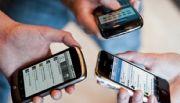 MUY MALAS NOTICIAS: Desde septiempre, aumentarán las tarifas de celulares, prepagas y eléctricas