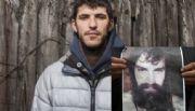 Testigo clave sobre la desaparición de Santiago Maldonado finalmente rompe el silencio